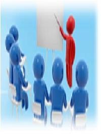 Plc Training Services, Scada Training Services