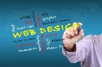 Website Design, Web Development