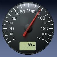 Automotive Speedometers
