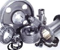 Royal Enfield Bike Spare Parts