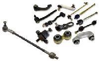 Swaraj Mazda Truck Spare Parts