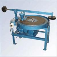 Civil Engineering Equipment