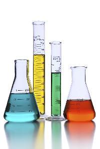 scientific lab equipment