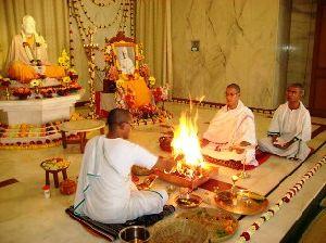 Vastu Shastra Services