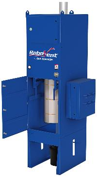 Flexpro Filtration Systems