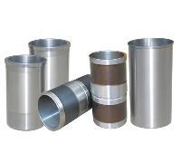 Auto Cylinder
