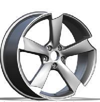 Car Wheel Rim