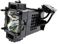 Lcd Projector Lamp