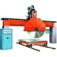 Stone Cutting Machines