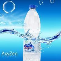 Axyzen Mineral Water