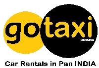 Taxi Rental Services, Cab Rental Services
