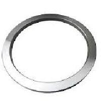 Mild Steel Rings