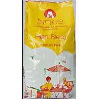 TANTEA Hotel Blend Tea