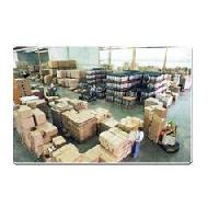 Ocean Freight Services from India