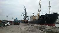 Sea Freight Forwarding from India via Mumbai Port