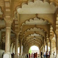 Rajasthan Holiday Packages, Tour Packages