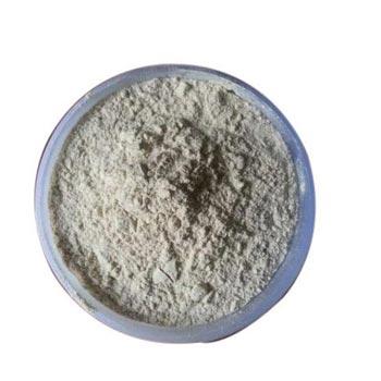 Banana Peel Powder