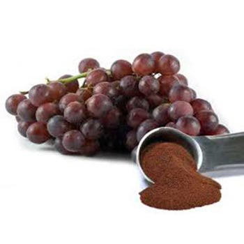 Grapes Seed
