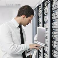 Network Installation Services