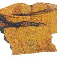 Coir Tea Leaf Bags