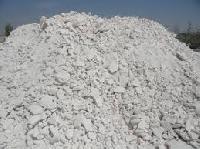 china clay powder,or lums