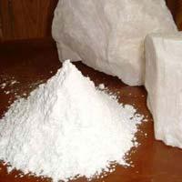 china clay powder lums