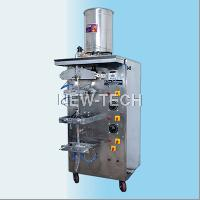 Milk Packing Machines, Butter Packing Machines