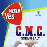 CMC Sodium Salt