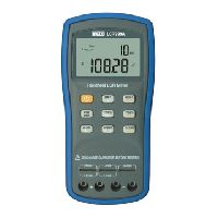 Inductance Meter