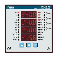 Multifunction Energy Meter