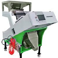 grain sorting machine