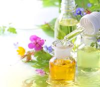 Herbal Cosmetic Products