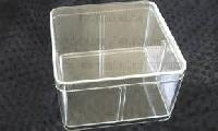 Acrylic Boxes Jewelry Boxes