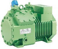 Marine Refrigeration Compressor