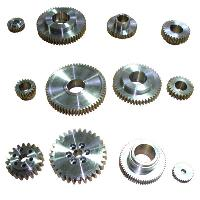 Railway Parts, Agriculture Implements, Tractor Parts