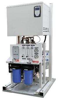 Humidification System
