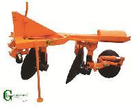 Inter Plough