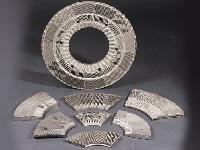Pulp And Paper Mills Machinery Parts