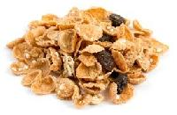 Bran Cereals