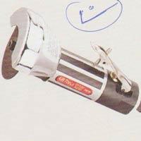 Air Cutoff Tool