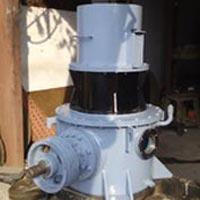 Biomass Pellet Making Machine