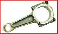 Automotive Connecting Rods