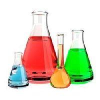 Fire Retardant Chemicals