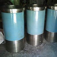 Diesel Generator Spares Parts