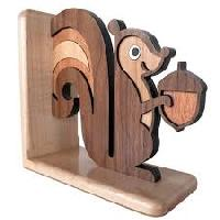 Wooden Animal Product