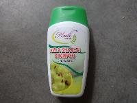 Amla Shampoo 100ml