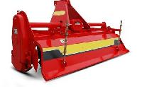 Roto Seed-drill