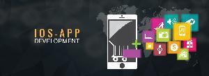 apple applications development