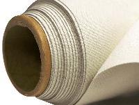 curtain lining fabrics