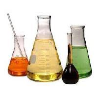 Spent Sulphuric Acid